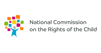 National Commission on the Rights of the Child - Belgium